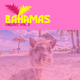 Various Artists Bahamas Chillout, Vol. 2