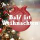 Various Artists Bald ist Weihnachten