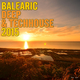Various Artists - Balearic Deep & Techhouse 2015