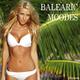 Various Artists - Balearic Moodes