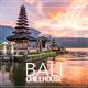 Various Artists Bali Chillhouse, Vol. 2
