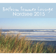 Various Artists - Baltrum Sommer Lounge Nordsee 2015