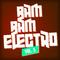 Lights Go Down (Radio Edit) by Ryan Street mp3 downloads