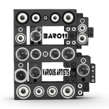 Bar011 by Various Artists mp3 download