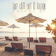 Various Artists Bar Chill out & Lounge, Vol. 02