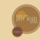 Various Artists Barcelona Deep House Series, Vol.03