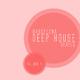 Various Artists Barcelona Deep House Series, Vol. 04