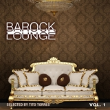 Barock Lounge, Vol. 1 by Various Artists mp3 download