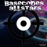 Basecodes Allstars  by Various Artists mp3 download