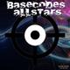 Various Artists - Basecodes Allstars
