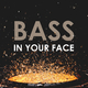 Various Artists Bass in Your Face