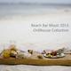 Various Artists Beach Bar Music - 2013 Chillhouse Collection