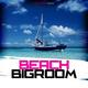 Various Artists - Beach Bigroom