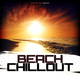 Various Artists - Beach Chillout