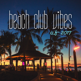 Beach Club Vibes of 2017 by Various Artists mp3 download