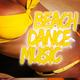 Various Artists - Beach Dance Music