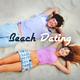 Various Artists - Beach Dating