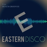 Beach Grooves by Various Artists mp3 download