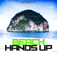 Various Artists - Beach Hands Up