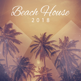 Beach House 2018 by Various Artists mp3 download