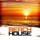 Various Artists - Beach House
