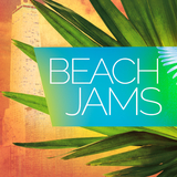 Beach Jams by Various Artists mp3 download