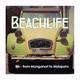 Various Artists - Beach Life Ios - From Manganari to Mylopotas