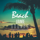 Various Artists Beach Lounge Sounds