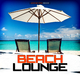 Various Artists - Beach Lounge