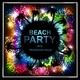 Various Artists Beach Party Ibiza Progressive House