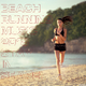 Various Artists - Beach Running Music 2018: Stay in Shape