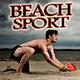 Various Artists Beach Sport