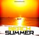 Various Artists - Beach Summer