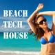 Various Artists - Beach Tech House