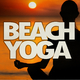 Various Artists - Beach Yoga