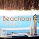 Various Artists Beachbar Music