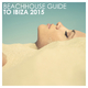 Various Artists - Beachhouse Guide to Ibiza 2015