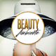 Various Artists - Beauty Ambiente
