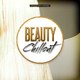 Various Artists - Beauty Chillout