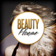 Various Artists - Beauty House