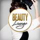 Various Artists - Beauty Lounge