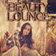 Various Artists Beauty Lounge