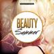 Various Artists - Beauty Summer