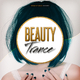 Various Artists - Beauty Trance
