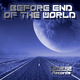 Various Artists - Before End of the World