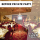 Various Artists - Before Private Party