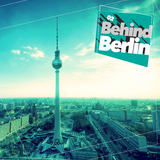 Behind Berlin, Vol. 2 by Various Artists mp3 download