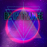 Be in Trance by Various Artists mp3 download