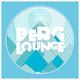 Various Artists Berg Lounge