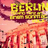 Berlin: Techno Tanz an einem Sonntag, Vol. 3 by Various Artists mp3 download
